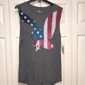 NWT American Eagle Outfitters T-shirt